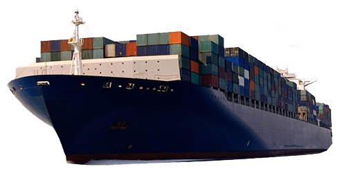http://www.oceanhub-shipping.com/wp-content/uploads/2018/01/ship.png